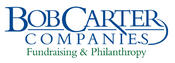 <strong>BCCo provides international philanthropic and fundraising consultation services.</strong>