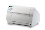 <strong>The Tally T2150 is a cost-effective forms printer with Intelligent Mail BarCode compatibility</strong>