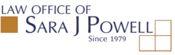 Phoenix Personal Injury Attorney and Accident Lawyer, Sara J. Powell