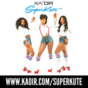 Features Keyshia Kaoir, Trina and Teyana Taylor