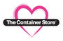 "The Container Store to Share Thousands of Hugs in Honor of ""National We Love Our Employees Day"""