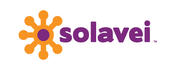 Solavei is a great opportunity for those looking to save money on their phone bill or make some extra money.