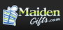 MaidenGifts.Com Offering Fast Delivery on Orders Over $250 all Throughout Valentine's Month