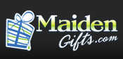 <strong>Maidengifts.com Offering Fast Delivery on Orders Over $250 all throughout Valentine's Month</strong>