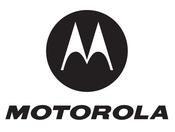 <strong>Talamas Sales and Rentals becomes full line Motorola dealership</strong>