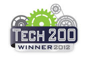<strong>For the second year in a row, MARK SYSTEMS is included among the Tech200 Fastest Growing Technology Companies.</strong>