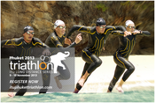 <strong>To download a selection of supporting imagery please visit http://www.ituphukettriathlon.com/media/</strong>