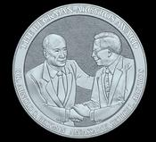 <strong>The Beckman-Argyros Award in Vision Research</strong>