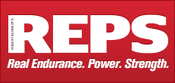 <strong>REPS Magazine</strong>