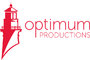 Atlanta Video Production Specialists Optimum Productions Shoots Cars for the Cure Video