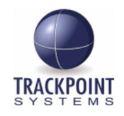<strong>TRACKPOINT SYSTEMS LOGO</strong>