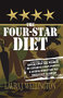 "Laura Wellington: ""The Four-Star Diet"" Goes Viral Post HUFFPost Review (Video)"
