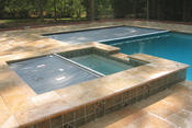 <strong>Pool Cover Specialists is a Manufacturer of Automatic Pool & Spa Covers</strong>