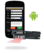 android scanner