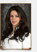 <strong>Dr. Ghasri, North Hollywood Cosmetic Dentist</strong>