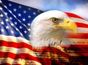 <strong>77 Million Republicans Super PAC; Purpose: Obtain 77 Million Republicans for the 2016 Presidential Election</strong>