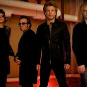 <strong>Bon Jovi will be on stage at the KFC Yum Center on March 14 at 7:30 PM. Enter to win a ticket by visiting either Ideal Dentistry office. The drawings will be held Monday March 11 at 4 pm.</strong>