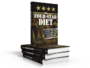 "Laura Wellington: ""The Four-Star Diet"" Sells Out on Amazon Leading to Invitations From ""All-Star"" Talk Shows"