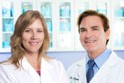 <strong>Brings Exceptional Expertise in Breast Reconstruction After Cancer.</strong>