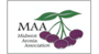 "Midwest Aronia Association Presents 3rd Annual Conference - ""Back to the Basics and Beyond"""