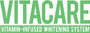 VITACARE Announces First Co-Sponsorship for the Give Back to Autism Program - VITACARE will Co-Host the Center for Autism's 2nd Annual Tennis Clinic for Individuals with Autism Spectrum Disorder - ASD