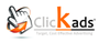 Clickads.co - Cotextual Bidding Advertising System for PPC, CPM and Pop Under Advertising