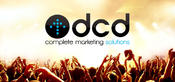 DCD is a marketing agency serving Atlanta, national, worldwide clients. Their services include, inbound marketing, video production, website design, SEO, social media, and graphic design.