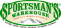 Sportsman's Warehouse Purchases 10 Wholesale Sports Outdoor Outfitters Locations throughout the Northwest United States