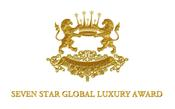 <strong>The highest and most exclusive travel, tourism and hospitality award for the pinnacle in luxury and lifestyle</strong>