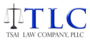 Seattle Family Law Firm Tsai Law Company Hires Attorney for Complex Divorce Litigation