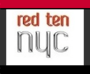 Red Ten NYC Launch Government Backed Campaign in Boston
