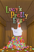 <strong>FarFaria is celebrating their newest Easter story by officially launching &quot;Lucy's Pretty Eggs&quot; Easter Egg Coloring Contest. Visit http://bit.ly/LucyPrettyEggsContest for more info.</strong>