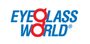 Discount Designer Eyeglasses Store, Eyeglass World, Reminds Customers of Same-day Service
