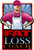 <strong>Fat Loss Coach is a customized fat loss program. Best fat loss program because it offers much more than weight loss. The weight loss is fat loss, no muscle loss.Turns into a healthy lifestyle.</strong>