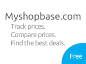 <strong>Myshopback Track and Compare Prices</strong>