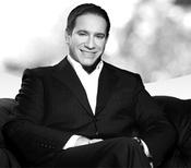 <strong>Kevin Sands, DDS, Cosmetic Dentist Beverly Hills</strong>