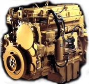 <strong>New & Reman Cat 3176 for sale on National Power Supply</strong>