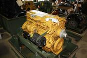<strong>Remanufactured Caterpillar 3116 now for sale at National Power Supply 866-503-7090</strong>