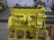 <strong>cat c7 acert engine for sale</strong>