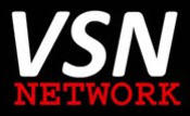 <strong>Logo for the VSN Network</strong>