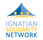 <strong>The Ignatian Solidarity Network (ISN) is a national social justice education and advocacy organization inspired by the spirituality of St. Ignatius of Loyola.</strong>