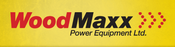 <strong>WoodMaxx Wood Chipper, Shredders, Backhoes, Snow Blowers</strong>
