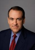 <strong>Mike Huckabee, former Arkansas Governor, commentator, author, pastor and musician will deliver the keynote address at an event on Monday, May 6, 2013, benefitting Forgotten Angels</strong>