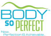 <strong>Achieve optimal results through specialized combination training. Body So Perfect is a one-of-a-kind training facility integrating full body fitness with RF Ultrasound.</strong>