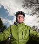 Methodist University Professor to Make Ride4Rescue Cross-Country Bike Trip This Summer