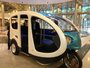 Tokyo�'s Terra Motors Decided the World's First Mass Production of Electric 3-Wheelers in Asia