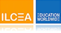 ILCEA Education Partners with Google and Cloudreach to Strengthen its Global Network