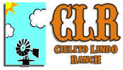 <strong>Cielito Lindo Ranch, a 501 (c) (3) Non-Profit dedicated to Sustainable Learning and Living</strong>