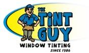 <strong>Atlanta window tint</strong>