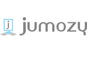 <strong>Jumozy provides NCBTMB-approved online continuing education and training. Course topics include cellulite, chair, craniosacral therapy, lymphatic drainage, myofascial release, reflexology, & stone.</strong>